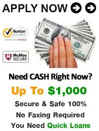 what does cash cash to new loan mean